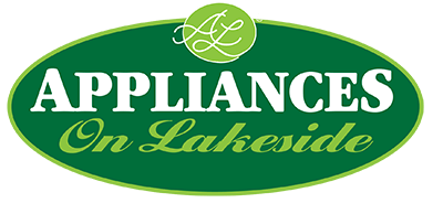 Appliances On Lakeside Logo